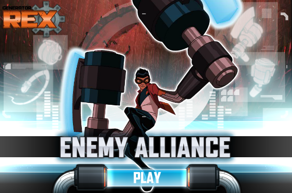 File:Enemy Alliance.png