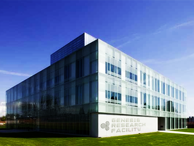 File:Genesis Research Facility.png
