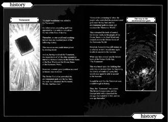 KSnH - Vol 1A History 2