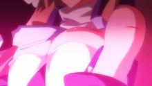 KSnH - Pechos de Aoi Kimi