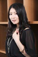http://genesis-horizon-esp.wikia.com/wiki/File:KSnH_-_Minori_Chihara_-2