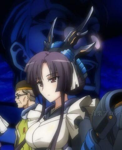 File:Kadzuno profile.jpg