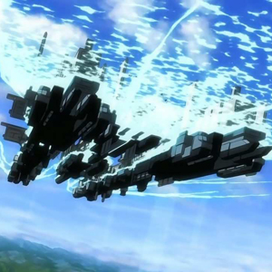 File:Musashi on flight.jpg