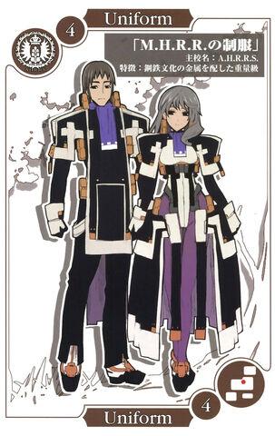 File:MHRR Uniform.jpg