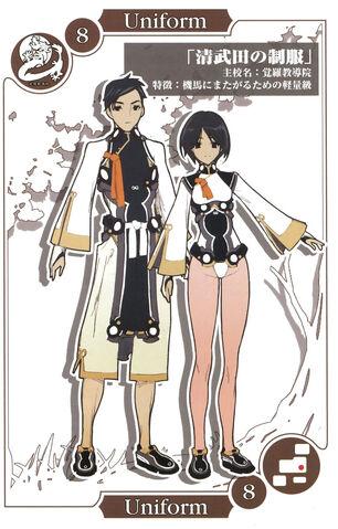 File:ShinTakeda Uniform.jpg