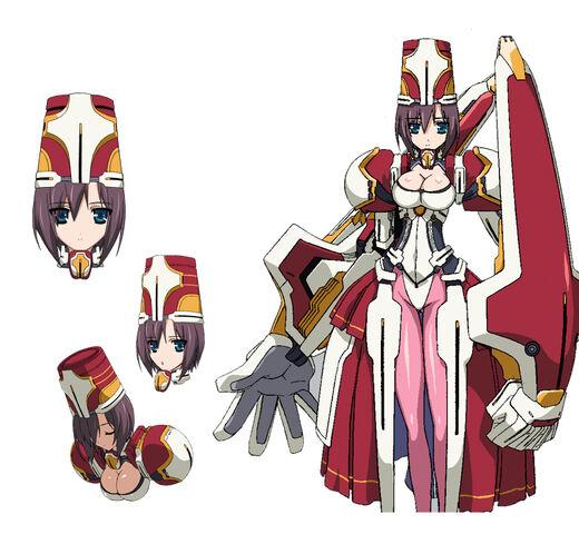 File:Gin animedesign.jpg