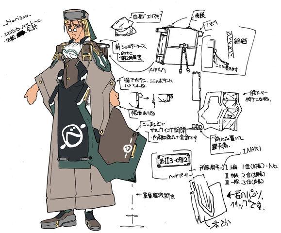 File:Shirojiro kawakami.jpg