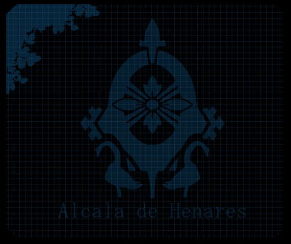 File:Henares logo.jpg