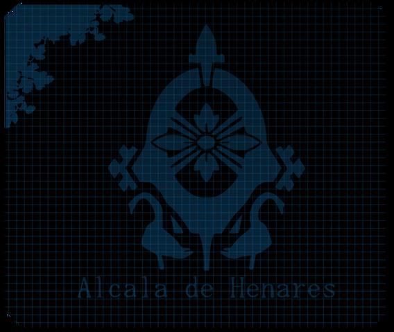 File:Henares logo.png