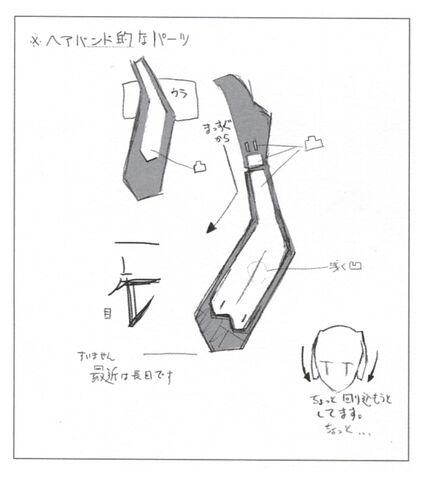 File:Horizon satoyasu4.jpg