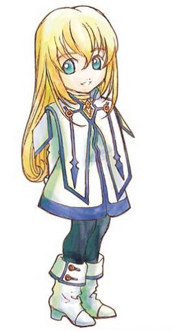 File:Chibi Colette.png