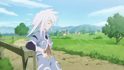 File:Genis Sage in TOSDNW.png