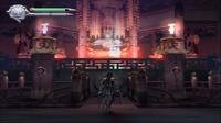 Myogyoji Temple gameshot 3