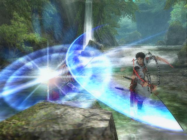 File:Mt. Kurama fight 3.jpg