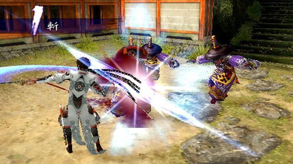 File:Genji DoS game screenshot 7.jpg
