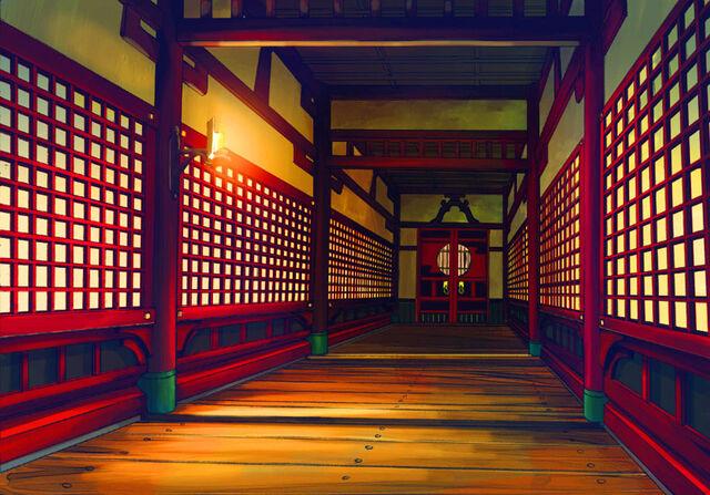 File:Rokuhara Palace 2.jpg