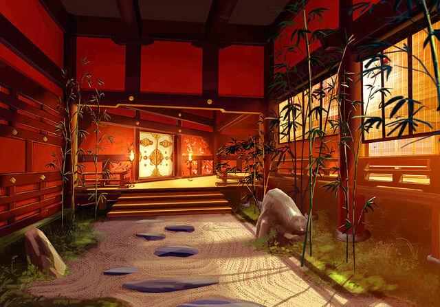 File:Rokuhara Palace 1.jpg