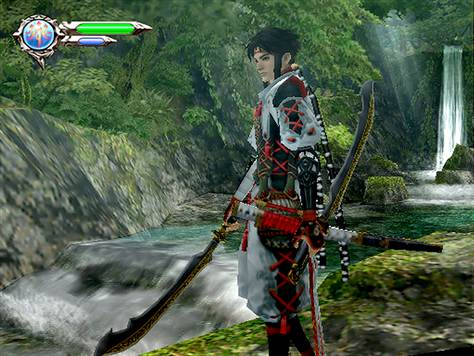 File:Genji DoS game screenshot 1.jpg