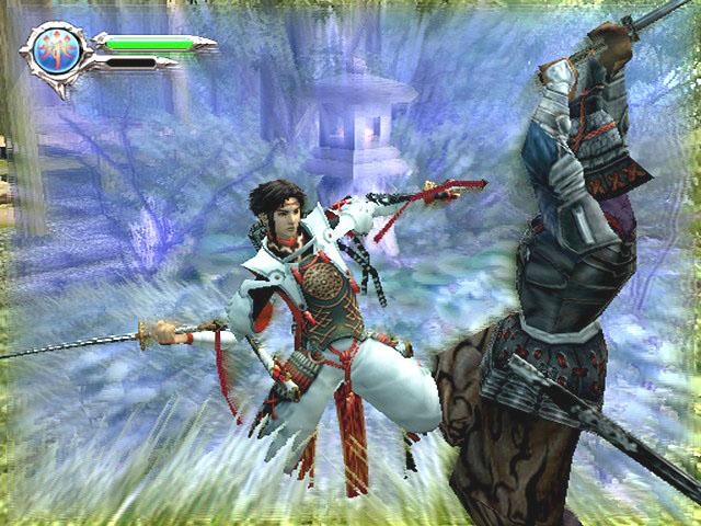 File:Genji DoS game screenshot 2.jpg