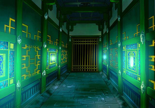 File:Mansion of Yorenshu concept art.jpg