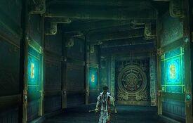 Mansion of Yorenshu HD