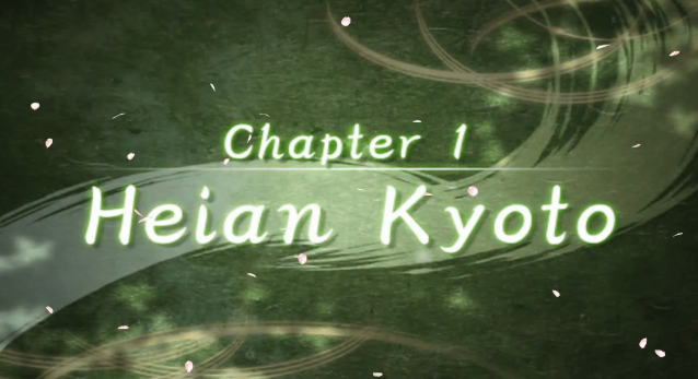File:Chapter 1 DoS.png