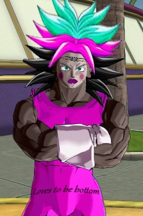 File:Super Whorian 3.png