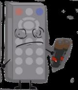 File:Remote LOLOLOL.png