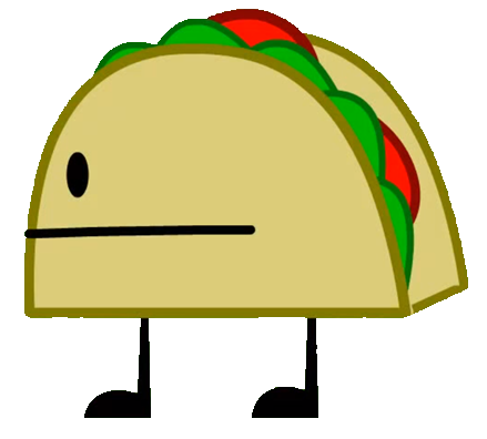 File:Taco 9.png