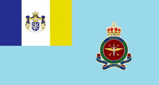 File:Flag of the Royal Genovan Air Force.png
