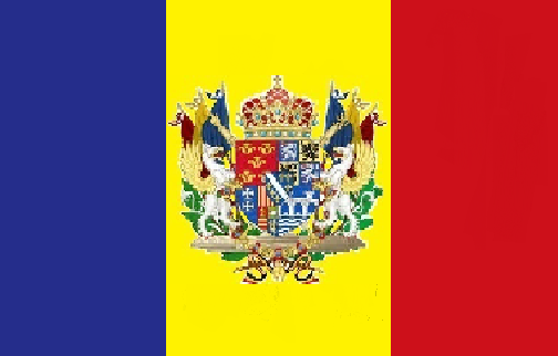 File:Flag of the First Republic of Genovia (under the Sercian Republic).png