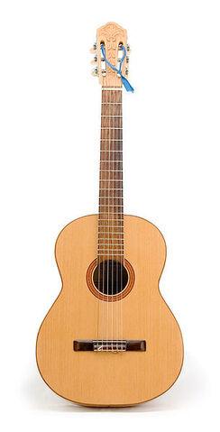 File:305px-Guitar 1.jpg