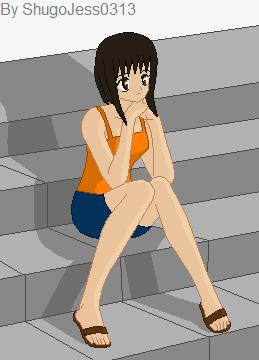 File:Haruka sitting.png