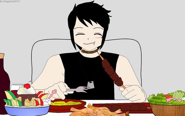File:Ren eating.png
