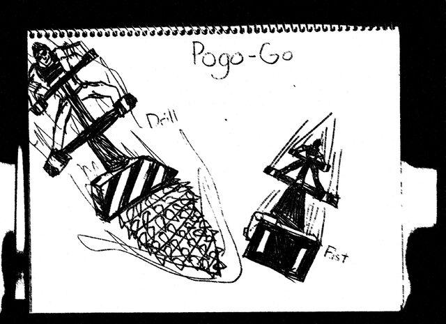 File:Pogo-Go 2.jpg
