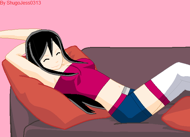 File:Yumi on a sofa.png