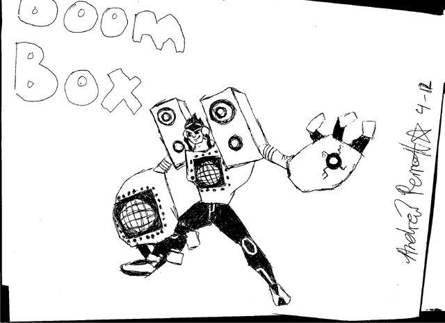 File:Boom box 2.0.jpg