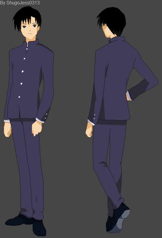 File:Kenichi Yamabuki as a teenager.png