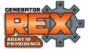 Generator-Rex