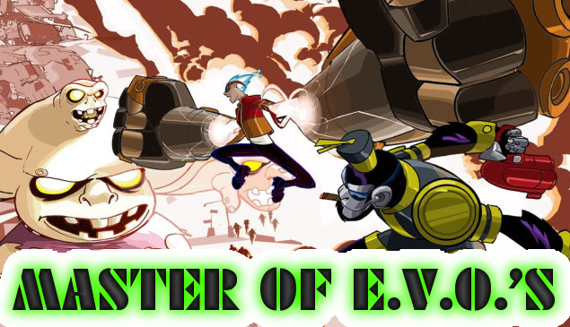File:MASTER OF EVO'S.png