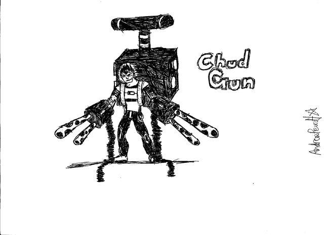 File:Chud Gun2.jpg