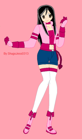 File:Yumi Nakamura with a jacket 1.png