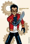 File:Generator Rex by 4eknight11.jpg