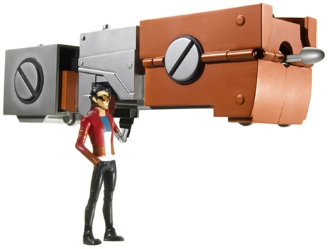 File:Draft lens17455091module146962261photo 1295434999generator-rex-slam-cannon.jpeg
