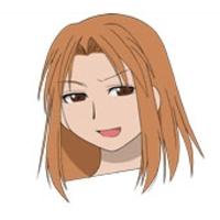 File:Saki Kasukabe thumb.jpg
