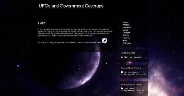 File:UFO website.png