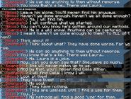 8-27 Chat Log 3