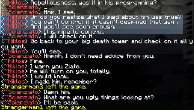 File:8-27 Chat Log 5.PNG