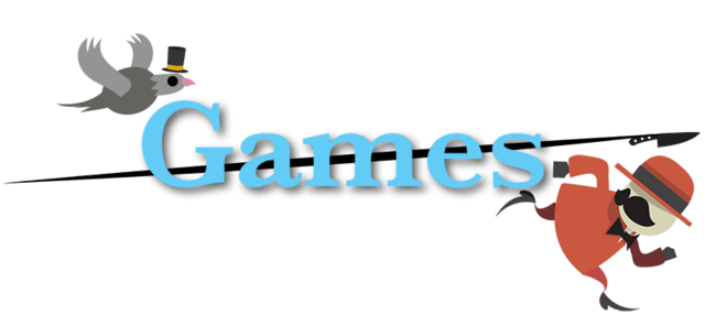 File:Title (Games).png