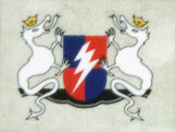 File:My Coat of Arms.png